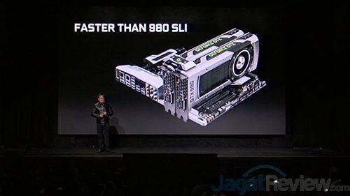 GeForce GTX 1080 Event 03