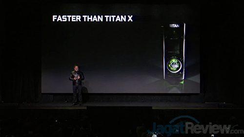 GeForce GTX 1080 Event 04