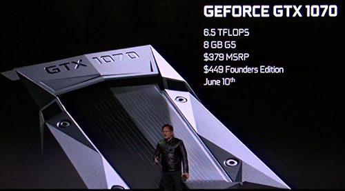 GeForce GTX 1080 Event 08