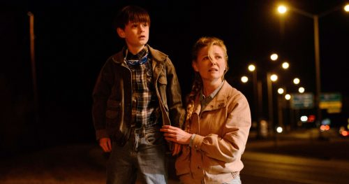 Midnight special review jagatreview 6