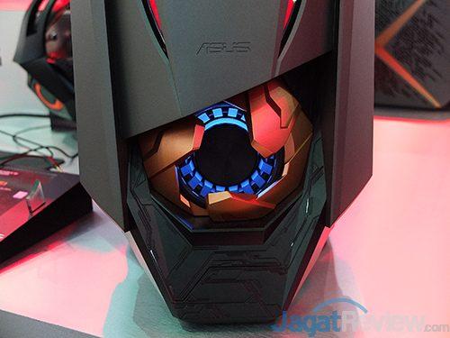 Computex 2016 - ASUS ROG GT51CA 02
