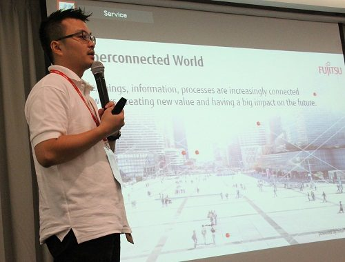 Ewin Tan, Country Head of Managed Infrastructure Services Unit Fujitsu Indonesia (2)