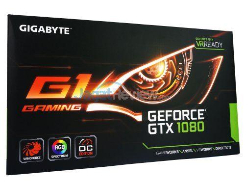 Gigabyte_GTX1080_G1Gaming_Box
