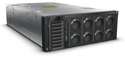 LX3850X6FRVW