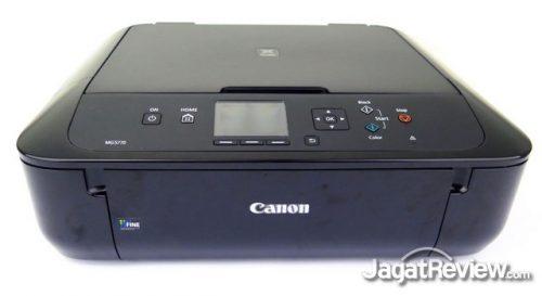 canon pixma mg5770 (1)