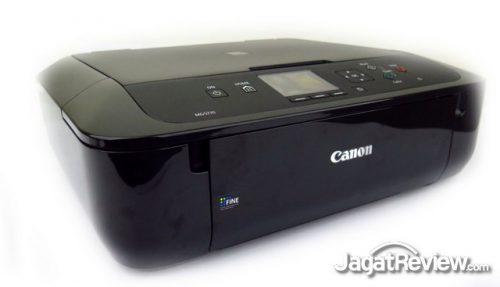 canon pixma mg5770 (12)