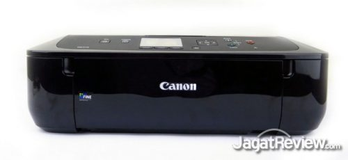 canon pixma mg5770 (2)