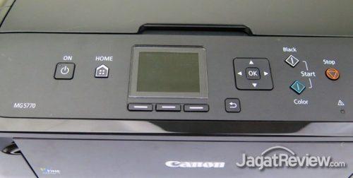 canon pixma mg5770 (6)