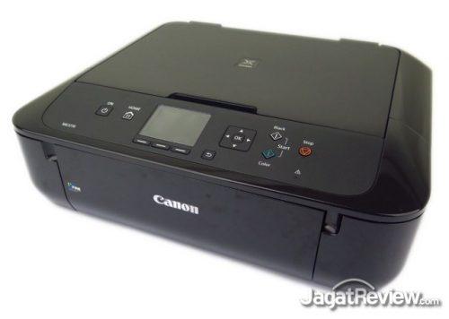 canon pixma mg5770 (8)
