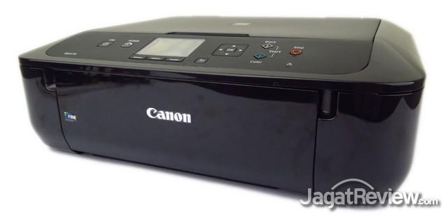 canon pixma mg5770 9