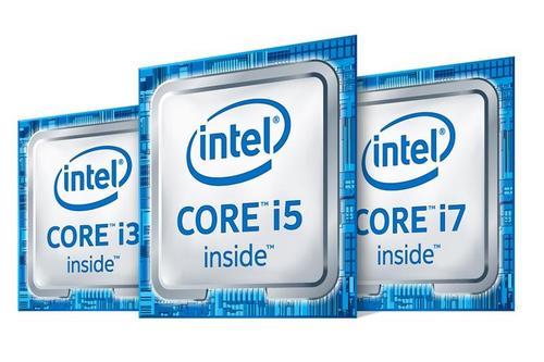 core i3 vs i5 vs i7 6th gen skylake main thumb800