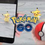 pokemon go2
