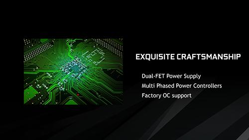 NVIDIA GeForce GTX 10 Notebook 06