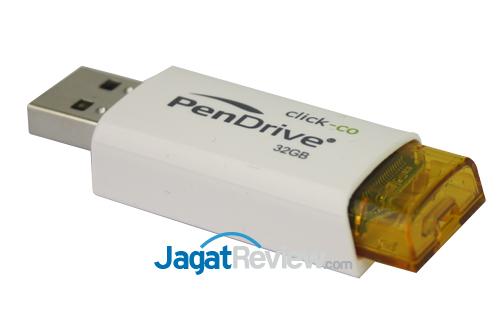 PenDrive Click co 03