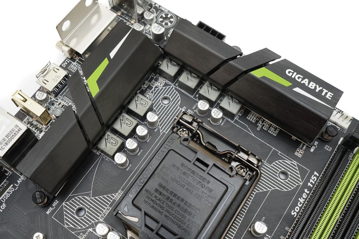 gigabyte-g1-sniper-b7-vrm-heatsink