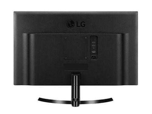 lg-monitor-4k_02