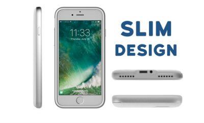 "Tidak Perlu Bor, iPhone 7 Akhirnya ""Punya"" Audio Jack 3.5mm"