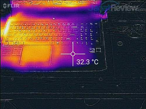 gigabyte-p55w-v6-flir-03