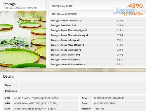 gigabyte-p55w-v6-pcmark-8-storage