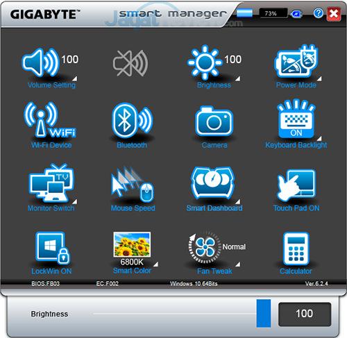 gigabyte-p55w-v6-smart-manager-02