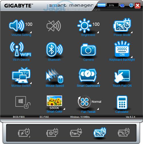 gigabyte-p55w-v6-smart-manager-03