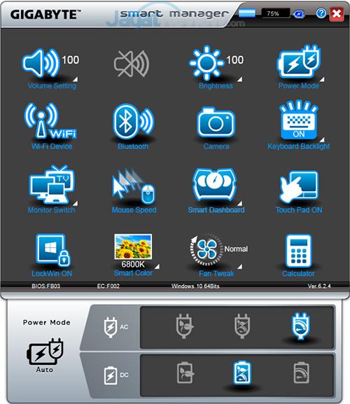 gigabyte-p55w-v6-smart-manager-04