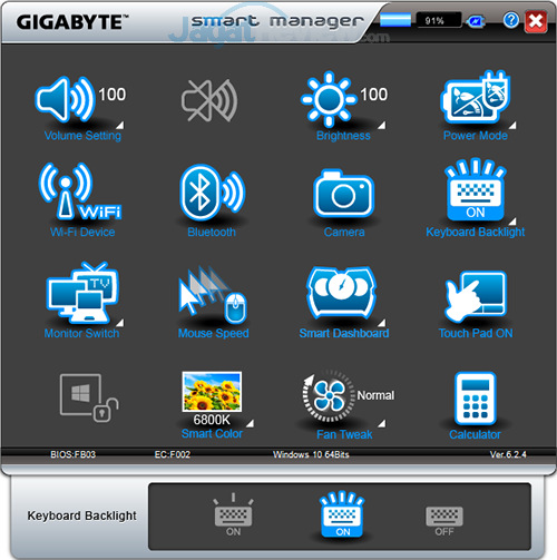 gigabyte-p55w-v6-smart-manager-05