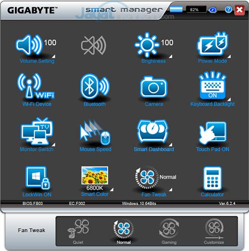 gigabyte-p55w-v6-smart-manager-08