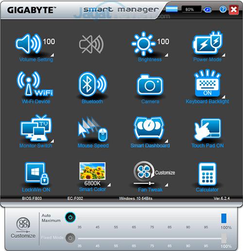 gigabyte-p55w-v6-smart-manager-09