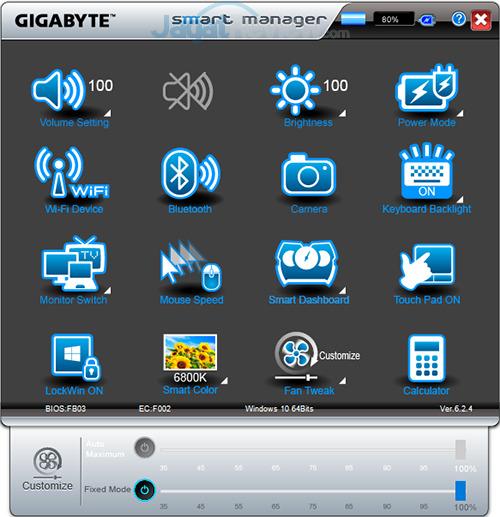 gigabyte-p55w-v6-smart-manager-10