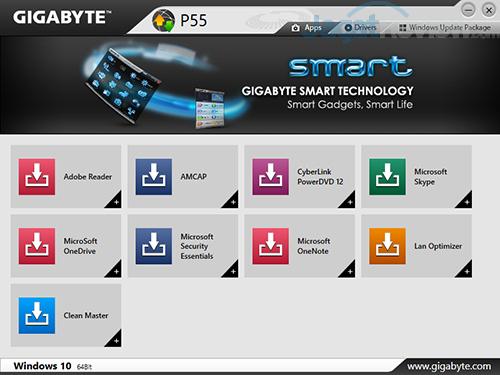gigabyte-p55w-v6-smart-update-01