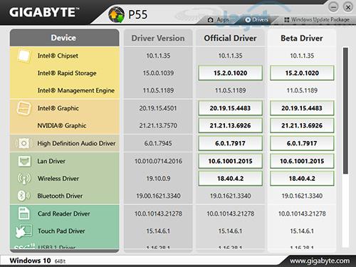 gigabyte-p55w-v6-smart-update-02