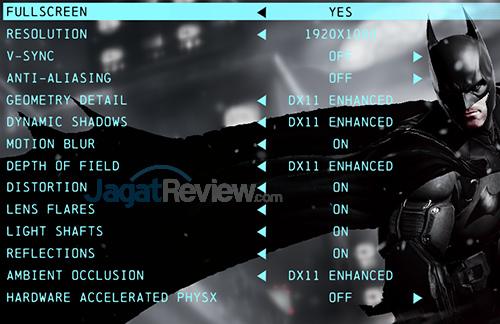 nvidia-gtx-1060-6-gb-nb-bao-setting-01