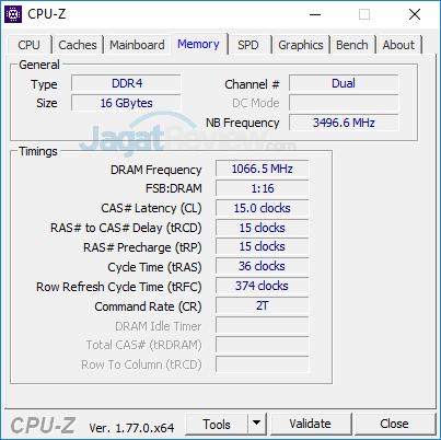 nvidia-gtx-1060-6-gb-nb-cpuz-03