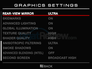 nvidia-gtx-1060-6-gb-nb-ga-setting-03