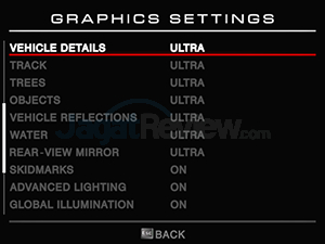 nvidia-gtx-1060-6-gb-nb-ga-setting-04