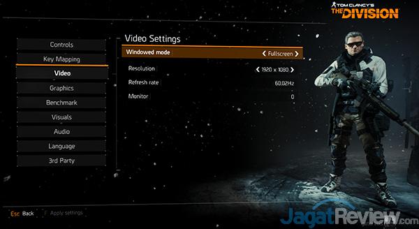 nvidia-gtx-1060-6-gb-nb-tctd-setting-01