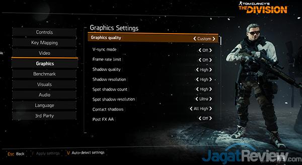 nvidia-gtx-1060-6-gb-nb-tctd-setting-02