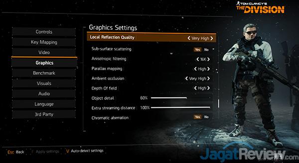 nvidia-gtx-1060-6-gb-nb-tctd-setting-04