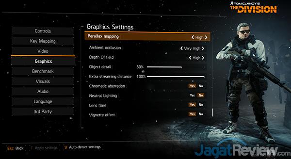 nvidia-gtx-1060-6-gb-nb-tctd-setting-05