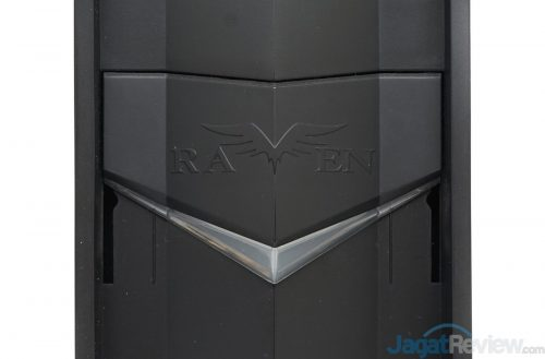 silverstone-rvz02-5
