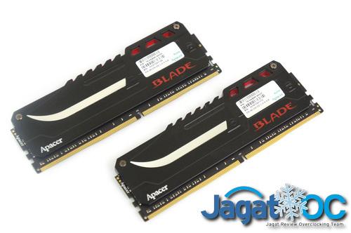 BladeFire3200 06