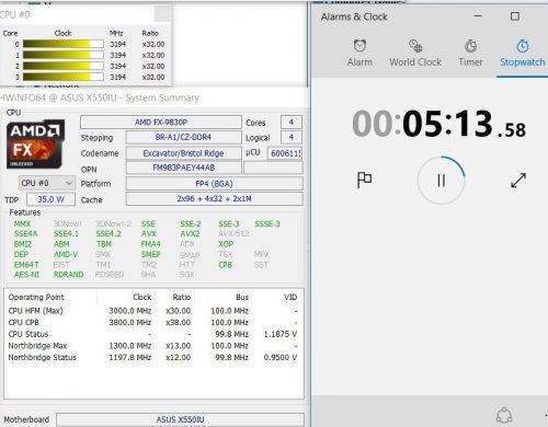 Screenshot (56)s