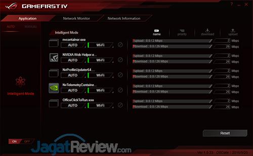 ASUS ROG STRIX GL702VM GameFirst IV 01