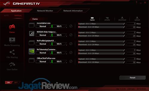 ASUS ROG STRIX GL702VM GameFirst IV 02