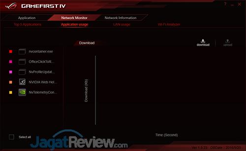 ASUS ROG STRIX GL702VM GameFirst IV 04