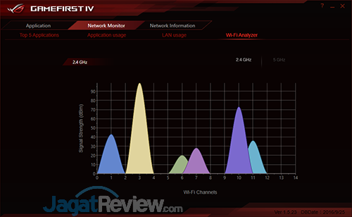 ASUS ROG STRIX GL702VM GameFirst IV 06