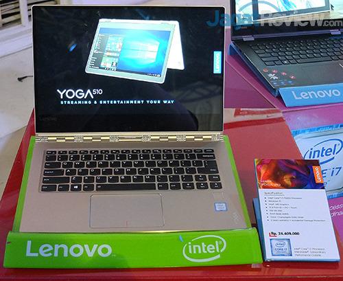 ASUS ROG STRIX GL702VM Lenovo Yoga Launch 02