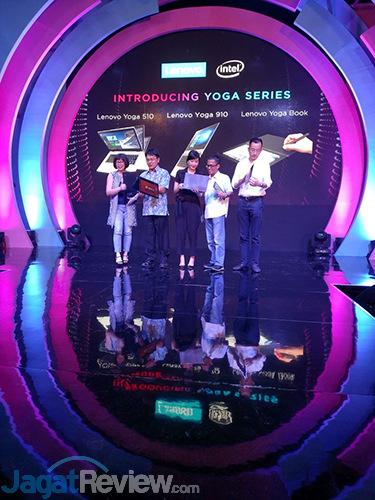 Lenovo Yoga Launch 01