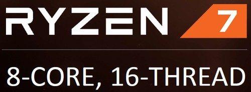 Ryzen_Release_3
